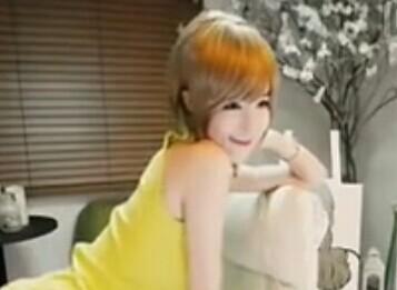 韩国主播 红藻 靓腿翘臂诱惑 性感热舞