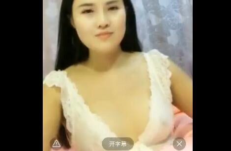 国产主播福利视频 四川辣妹 有亮点