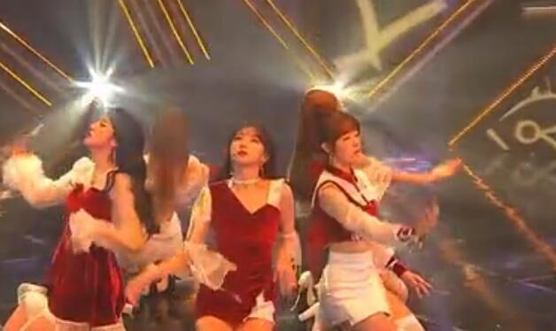 韩国女团 各种靓丽大美女 肉丝