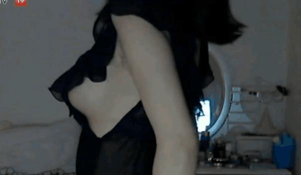 韩国主播 朴妮唛 福利视频 真空+丁字裤 全集在线
