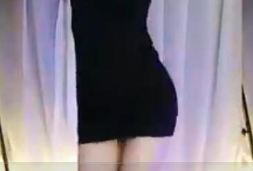 国产主播 YY美女 包臀裙 热舞