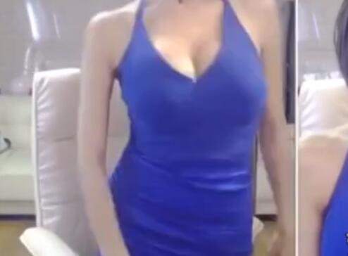 韩国女主播 李由美  合集剪切