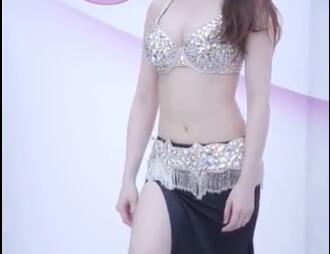 韩国美女 这样的小姐姐 你爱不爱