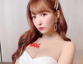 韩国女主播 写真集 可耐的小姐姐