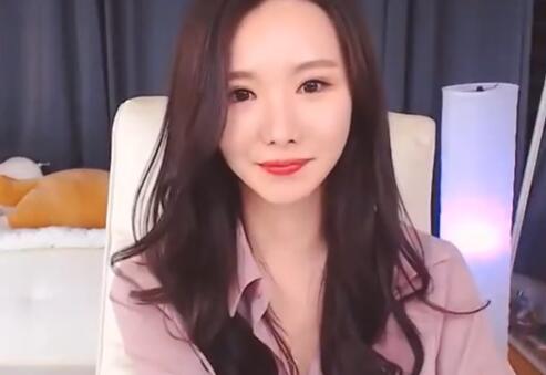 韩国bj青草小姐姐 曾经的幻想对象