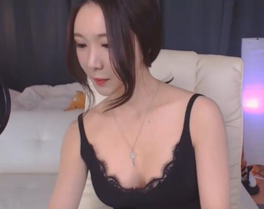 韩国主播 青草 小姐姐 最爱她了