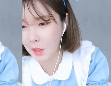 韩国女主播 蔡媛 制服系列