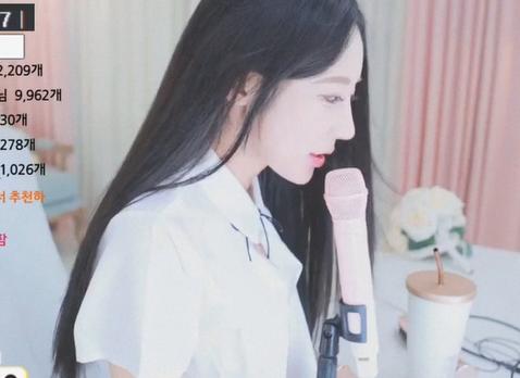 韩国女主播 韩宝贝 免费在线VIP