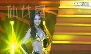 2015韩国气质小姐选拔大赛 超性感比基尼走秀