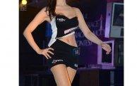 首尔车展 韩国赛车模特 金宝拉 1080P高清视频