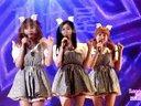 韩国 BP POP  姐妹花热舞- Today130511