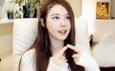 【afreecaTV】韩国美女主播李由美11.21完整版高清热舞视频4