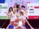 韩国性感组合Skarf - Talk 热舞130504
