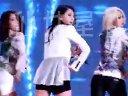 韩国舞团Spica -Lonely_热舞 130105