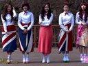 140330 韩国美女 TINT 互动 Fanmeeting
