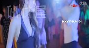 美女欢乐场所DJ-酒吧之热播电流