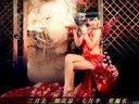 古装美女 红袖添香(3)