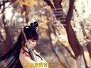 古装美女 不思其泪(19)