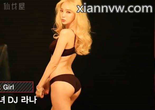 韩国成人杂志MAXIM 2016写真封面女郎 MAXIM_COVER party夜总会内部视频