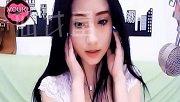 美女视频主播 兰蔻oO翻唱