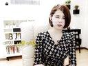 金伊娴韩国内部EVE BJ 温柔的女主播