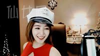 俞韶多1韩国女主播性感热舞 151010