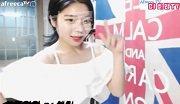 韩国女主播bj瑞丽150908 性感热舞4