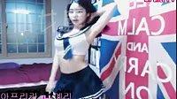 韩国女主播瑞丽 性感热舞8
