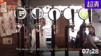 少女时代 金泰妍 - I + MV拍摄现场饭拍 151020 Pops in Seoul