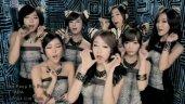 T-ara: Bo Peep Bo Peep 日文牛仔版