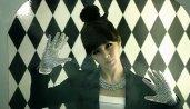 T-ara Sexy Love 机械舞版 官方西装版
